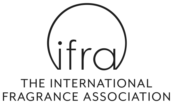 IFRA Stacked